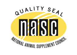 NASC Seal of Quality