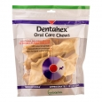 Dentahex Chews for Dogs
