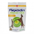 Flexadin Advanced with UC-II